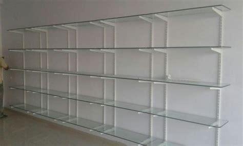 display racks glass display rack wholesale supplier