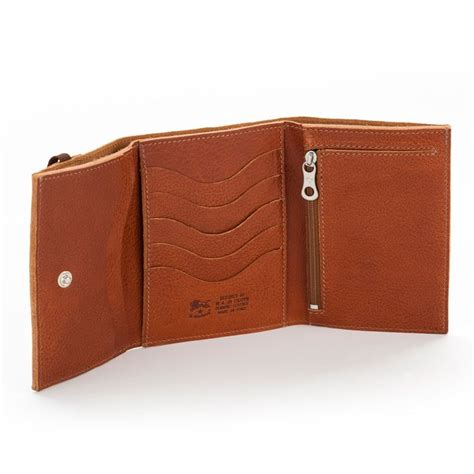 Handmade Leather Wallet Pattern - 1816 best images about wallets on handmade