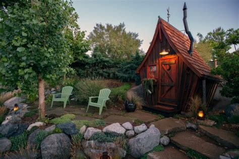 rustic backyard designs 17 wonderful rustic landscape ideas to turn your backyard