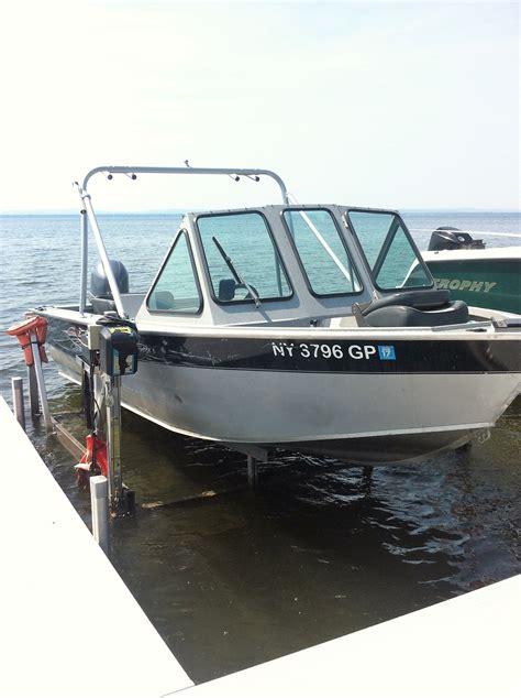 oneida lake boat rentals phantom oneida lake boat rentals
