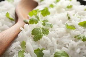 coconut rice recipe dishmaps