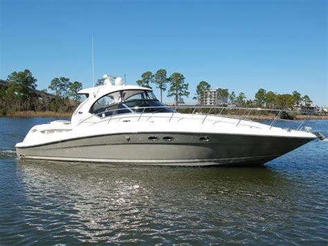 sea ray boats for sale in alabama used power boats cruiser power boats for sale in alabama