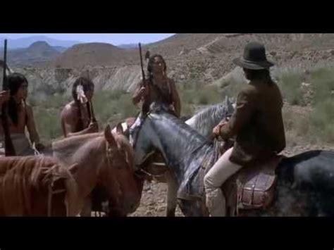 film cowboy charles bronson youtube death hunt 1981 full crime movie charles bronson full