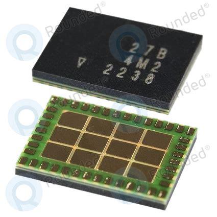 Ic Power Samsung J1 samsung galaxy j5 sm j500f ic power