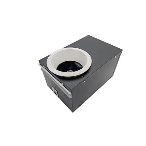 recessed light exhaust fan bathroom fans goinglighting
