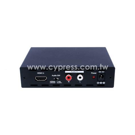 Box Hdmi To Dual Sdi clux h2sdi hdmi to dual link sdi converter ss cable