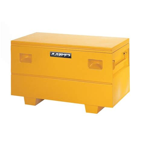 Home Depot Small Moving Box Dimensions The Home Depot 18 In X 18 In X 16 In 80 Lb Heavy Duty