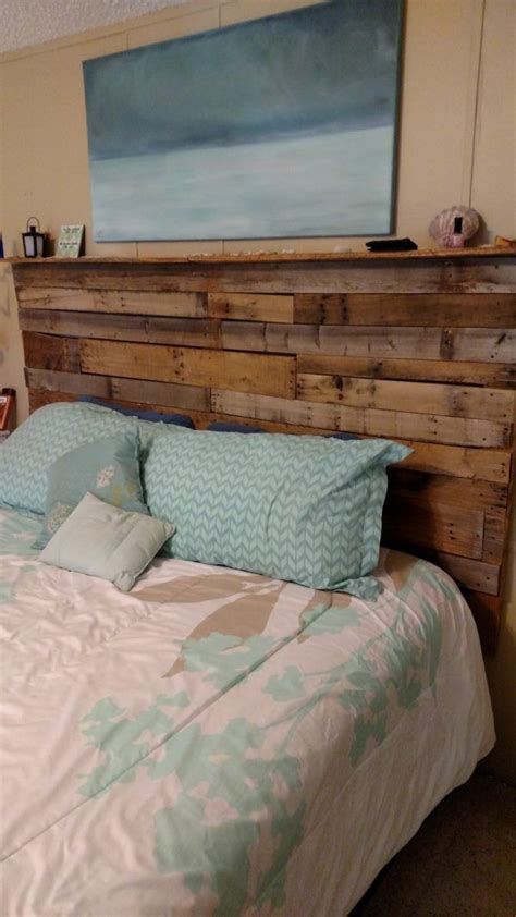 tall headboards for king size beds 17 best ideas about tall bed frame on pinterest pallet