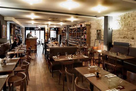 Bar A Vin Moderne les bars 224 vin 224 tester 224 radisson