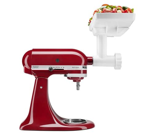 Kitchenaid Mixer Weight kitchenaid mixer weight photo 4 kitchen ideas