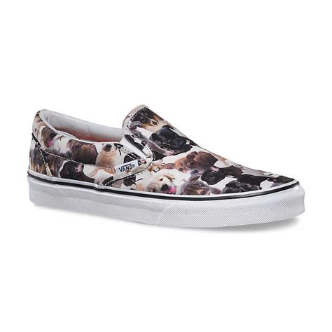 vans pug shoes 19 gifts for the shoe loving pup parent