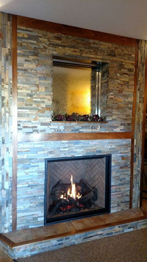 Glowing Embers Gas Fireplace by 17 Best Images About Our Projects On Copper Mantles And Hearth