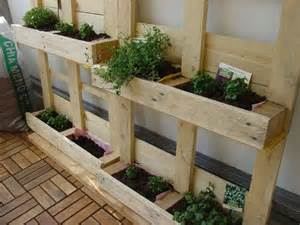 europalette europaletten pinterest urban gardening