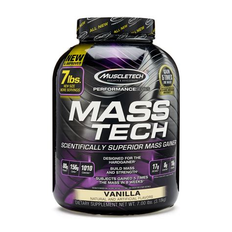 best protein mass gainer mass gainer supplement www pixshark images