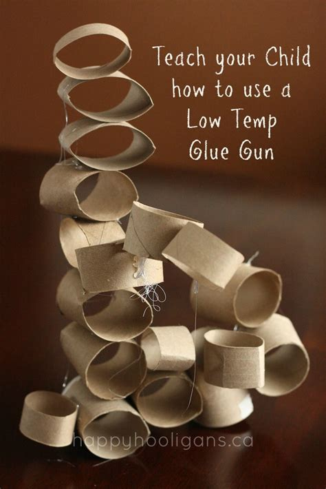 How To Make Rolling Paper Glue - 35 best images about get moving junior journey on