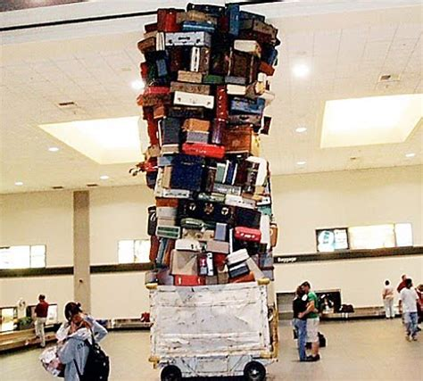 how to avoid checked baggage fees on major domestic 8 great ways to avoid baggage fees mccool travel