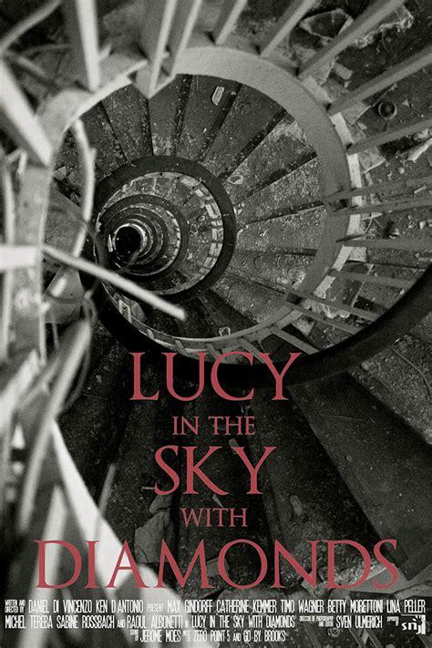 film lucy in the sky with diamonds go by brooks music featured in luxembourgish movie quot lucy
