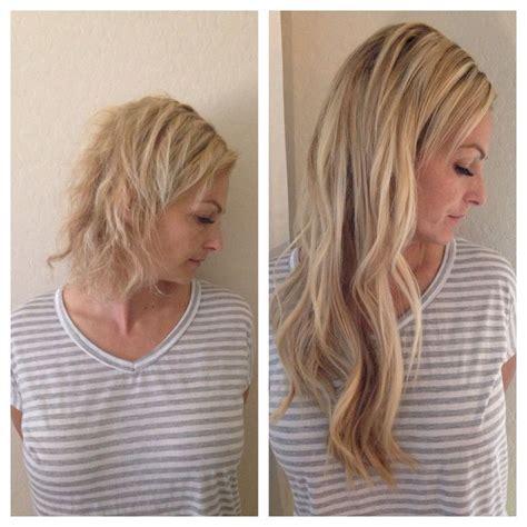 how do beaded hair extensions last mg beaded row hair extensions hair makeup