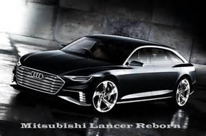 Audi A8 Pictures 2017 Audi A8 Review New Concept Design Audi