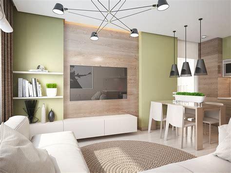 moderne wohnzimmereinrichtung 2016 wohntrends 2016 gem 252 tlichkeit und holz im vordergrund