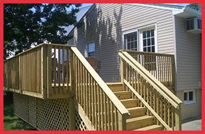 nj roofing siding home remodeling and renovations company