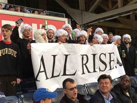 all rise zack hle on quot all rise for aaron judge yankees