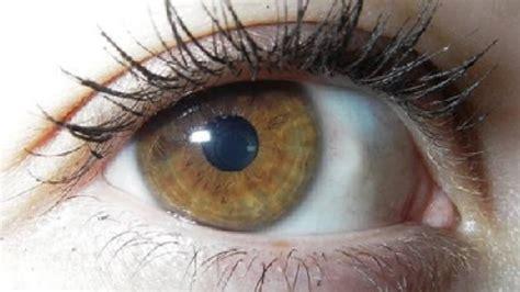 imagenes hermosos ojos los ojos m 225 s hermosos del mundo youtube