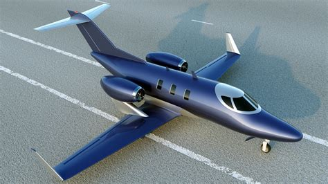 3d Home Design Software Download by Moi Gallery Honda Jet Private Aircraft