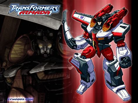 transformers armada transformers armada images starscream hd wallpaper and