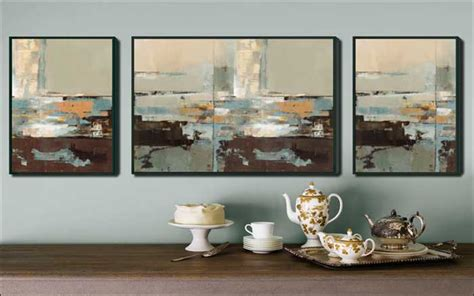 framed art for dining room dining room framed canvas art