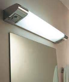 luminaires salle de bain design d 233 coration de la maison luminaire salle de bain design
