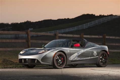 Tesla Car Price Tag Nissan Rogue Kickingtires Carscom Html Autos Weblog