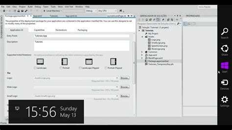 Xamarin Tutorial Pdf Free Download | download free tfs build tutorial pdf mightworker