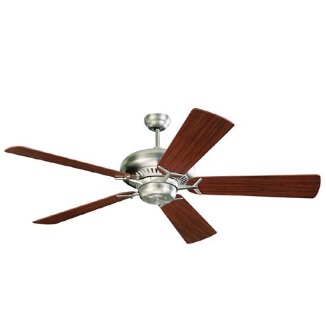 lowes ceiling fan installation how to install hton bay ceiling fan