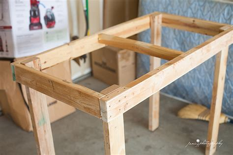 wood pallet potting bench build a potting bench using pallet wood impressions jani