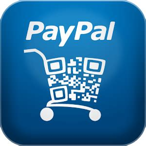 Phone Lookup Paypal App Paypal Qrshopping Apk For Windows Phone Android And Apps