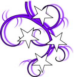 tattoo clip art png tattoo clip art at clker com vector clip art online