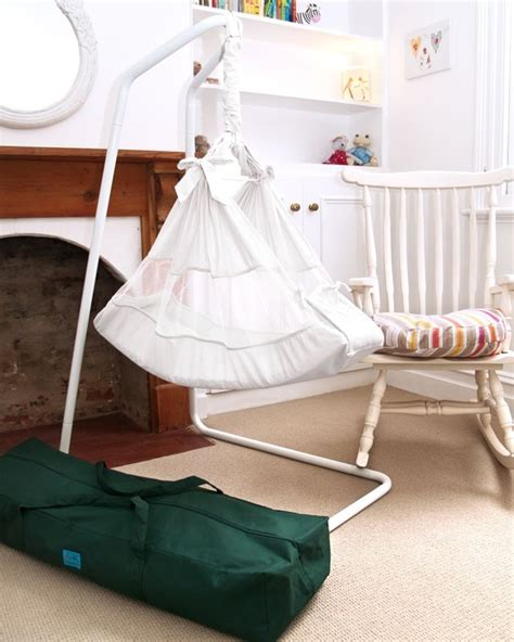 Amby Baby Hammock 17 Best Images About B Baby Hammock On Free
