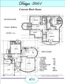 Residential Home Floor Plans Residential House Plans Smalltowndjs