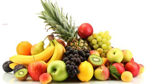1 fruit that kills stomach pregnancy 1health2