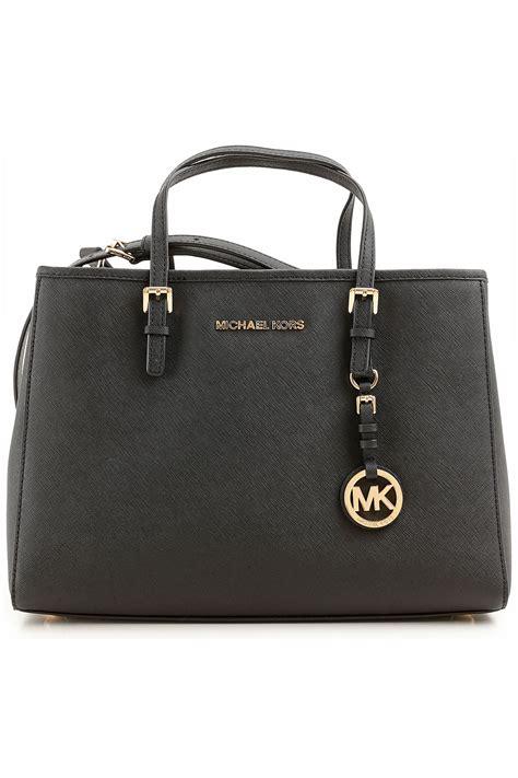 Michael Kors Purse by Handbags Michael Kors Style Code 30h3gtvt8l 001