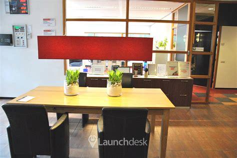 rent office desk rent office desk office space papaverweg amsterdam noord