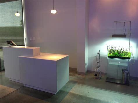 aquarium design store aquarium design group jumps into retail with new