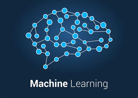 Machine Learning Mba by Context Is King How Zignal Uses Machine Learning For