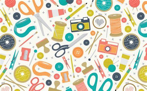 wallpaper design printable hi everyone we ve got another fun free wallpaper download