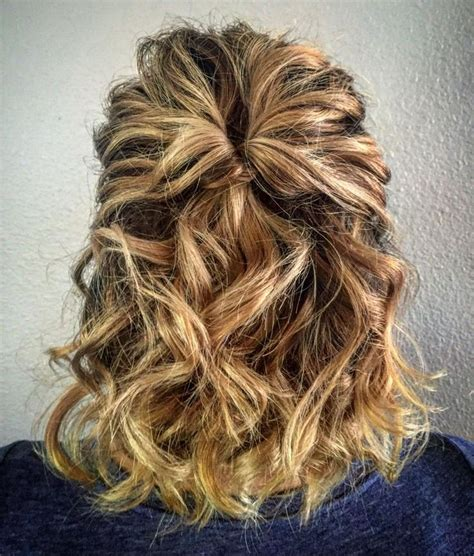 10 ideas about hair updo on curl hair bridesmaid hair curly and