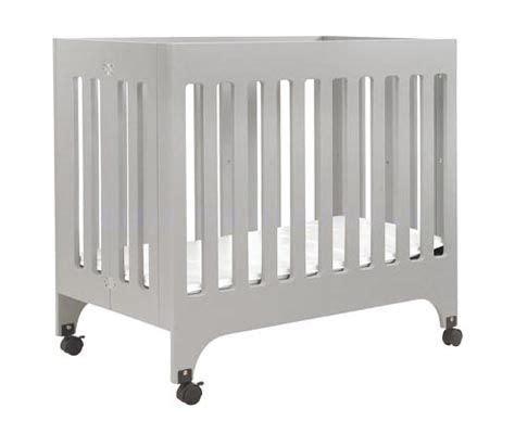 mini crib mattress dimensions baby crib mattress dimensions woodworking projects plans