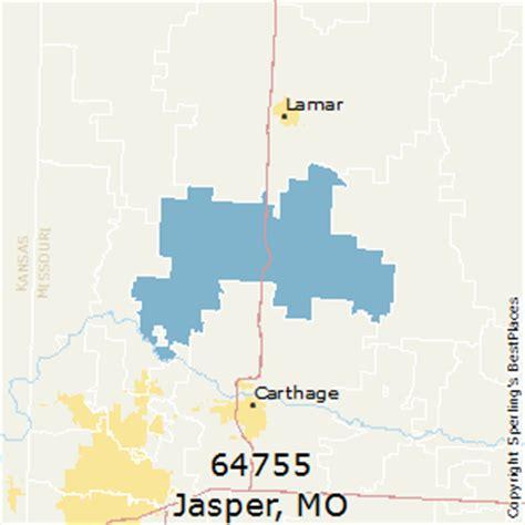 zip code map missouri joplin mo zip code map pictures to pin on pinterest