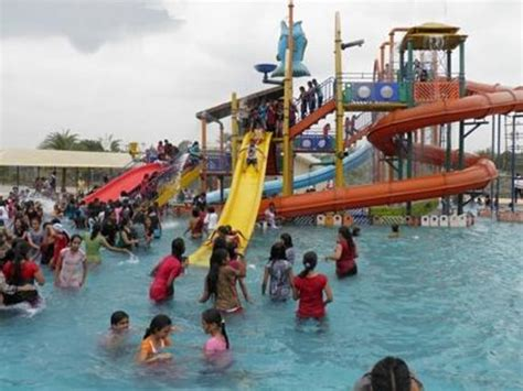 theme park pune sentosa water park pune what to know before you go