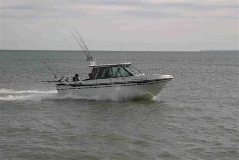 party boat fishing lake erie eerie eyes sport fishing charters on lake erie new york